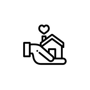 Huishoudelijk & Verzorging